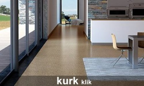 Pure klik-kurk