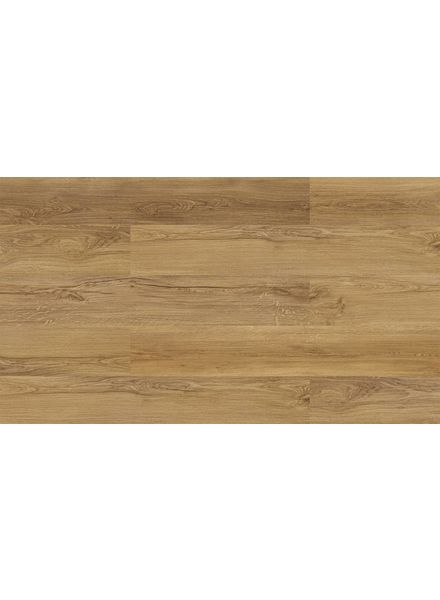 Wicanders European Nature Oak PVC klik