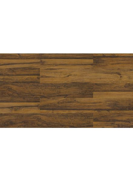 Wicanders Oiled Nature Oak PVC klik