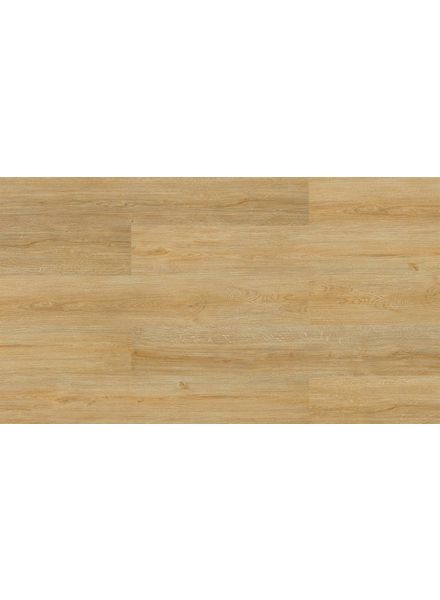 Wicanders Elegant Light Oak PVC klik