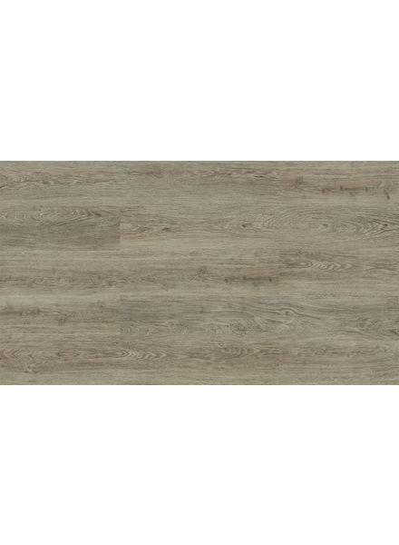 Wicanders Dark Grey Washed Oak PVC klik