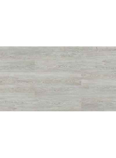 Wicanders Grey Washed Oak PVC klik