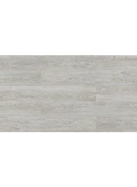Wicanders Grey Washed Oak PVC klik
