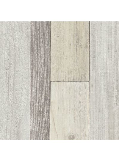 Huismerk Welkom drijfhout grijs