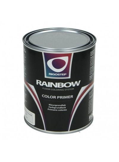 RigoStep RS Rainbow Color Primer 1 lt.