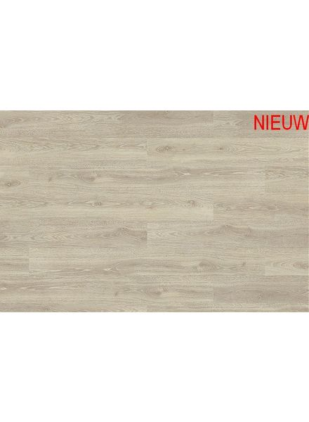 Wicanders Limed Grey Oak PVC klik
