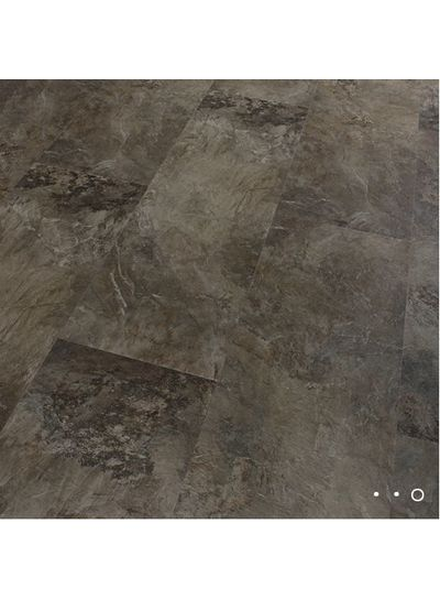 Wicanders Graphite Marble WS