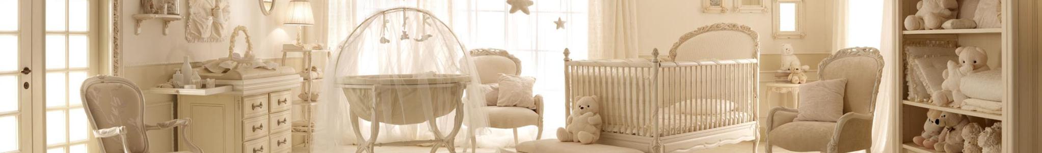 Kinder Ledikant Met Matras.Ledikant Matras Bestellen Happy Sleepers Kindermatrassen
