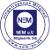 NEM e.V. Mitglied Nr. 245
