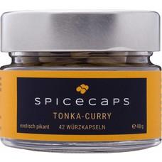 TONKA-CURRY