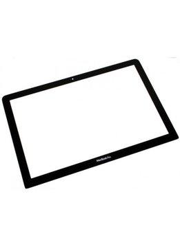 MacBook Pro 13 inch A1278 Glasplaat