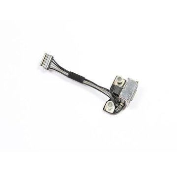 MacBook Pro 13/15 inch A1278 en A1286 Magsafe Aansluiting