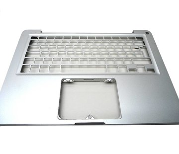 MacBook Pro 13 inch A1278 Topcase (Toetsenbord cover)