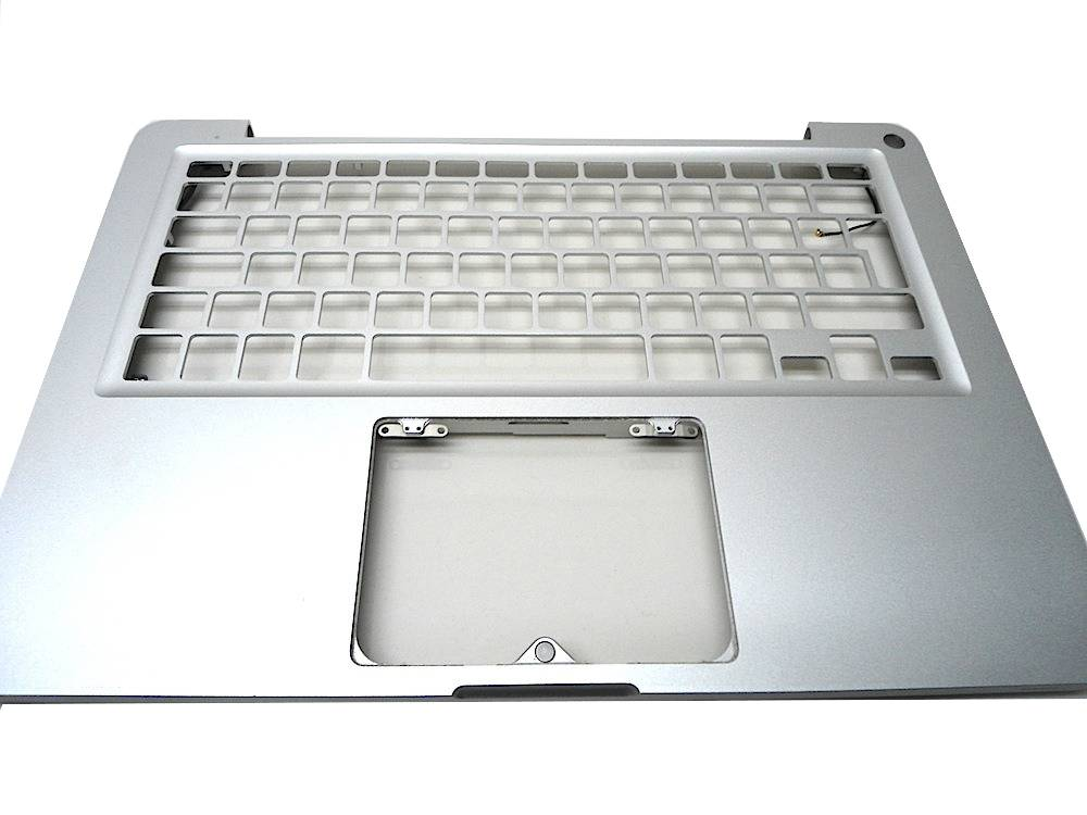 MacBook Pro 13 inch A1278 Topcase (Toetsenbord cover)