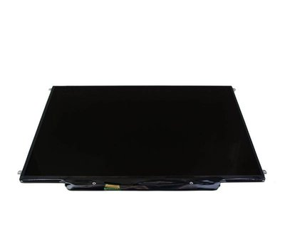 MacBook Pro 15 inch A1286 LCD
