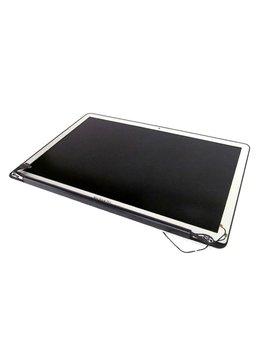 MacBook Pro 15 inch A1286 Display Compleet Mat