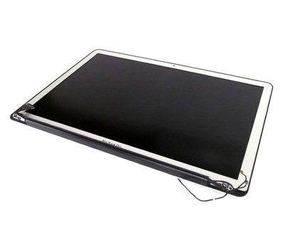 MacBook Pro 15 inch A1286 display assembly  Mat