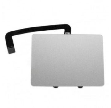 MacBook Pro 15 inch A1286 Trackpad [2008]