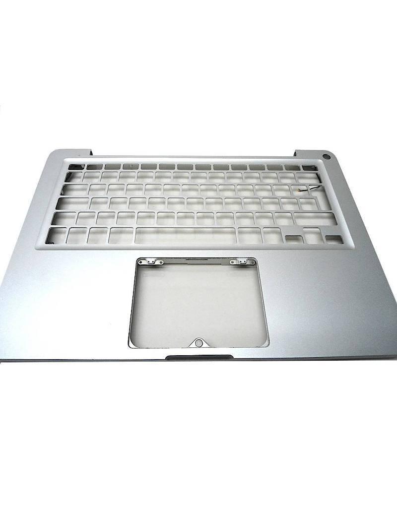 MacBook Pro 15 inch A1286 Topcase (Toetsenbord cover) 2011 t/m 2012