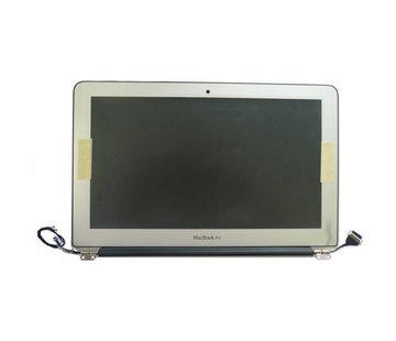 MacBook Air 11 inch A1370 display assembly
