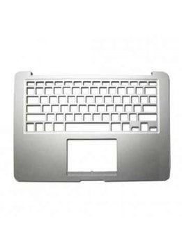 MacBook Air 11 inch A1370 Topcase (Toetsenbord cover)