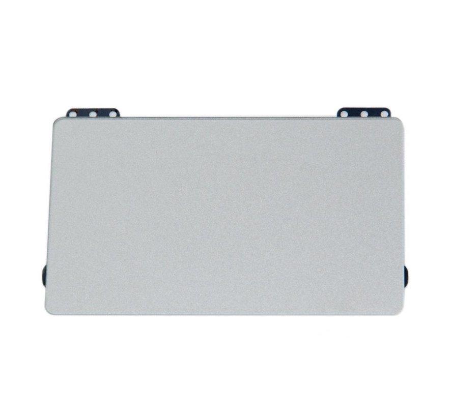 MacBook Air 13 inch A1466 Trackpad (2013 - 2015)