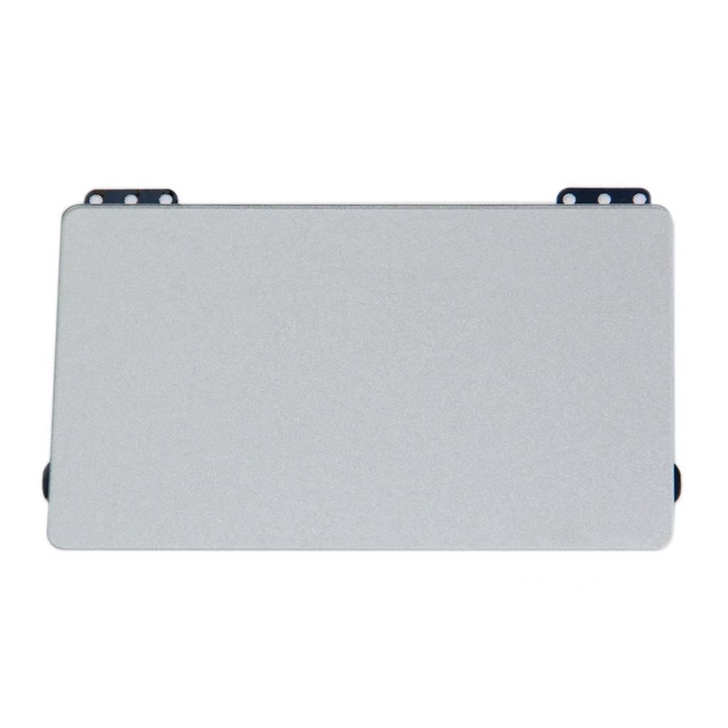 MacBook Air 13 inch A1466 Trackpad 2013 t/m 2015