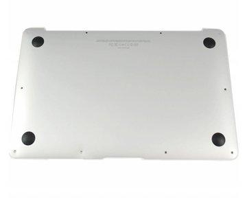 MacBook Air 13 inch A1466 Onderkant