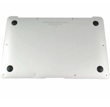 MacBook Air 13 inch A1369 en A1466 Onderkant