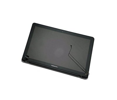 MacBook Pro 13 inch A1278 display assembly 2010/2011