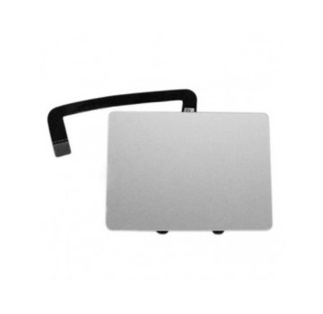 MacBook Pro 15 inch A1286 Trackpad 2009 t/m 2012