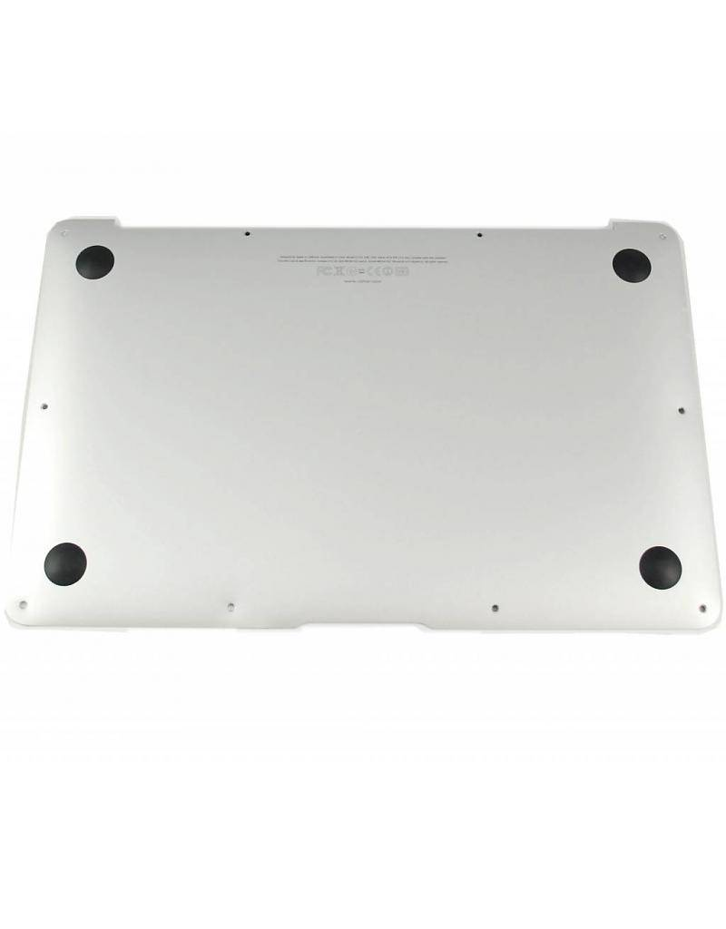 MacBook Air 11 inch A1465 Onderkant 2013