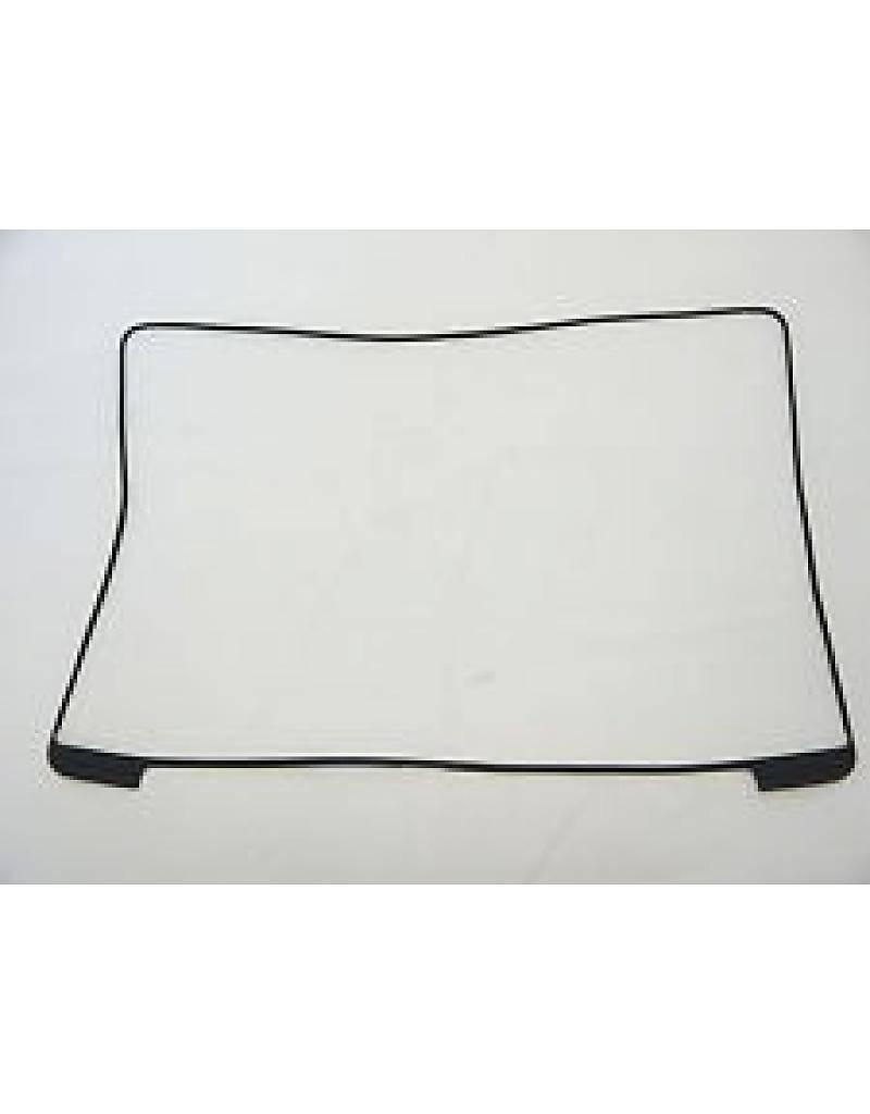 MacBook Air 11 inch A1465 Rubber