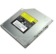 iMac 21,5 inch A1311 DVD-RW Superdrive