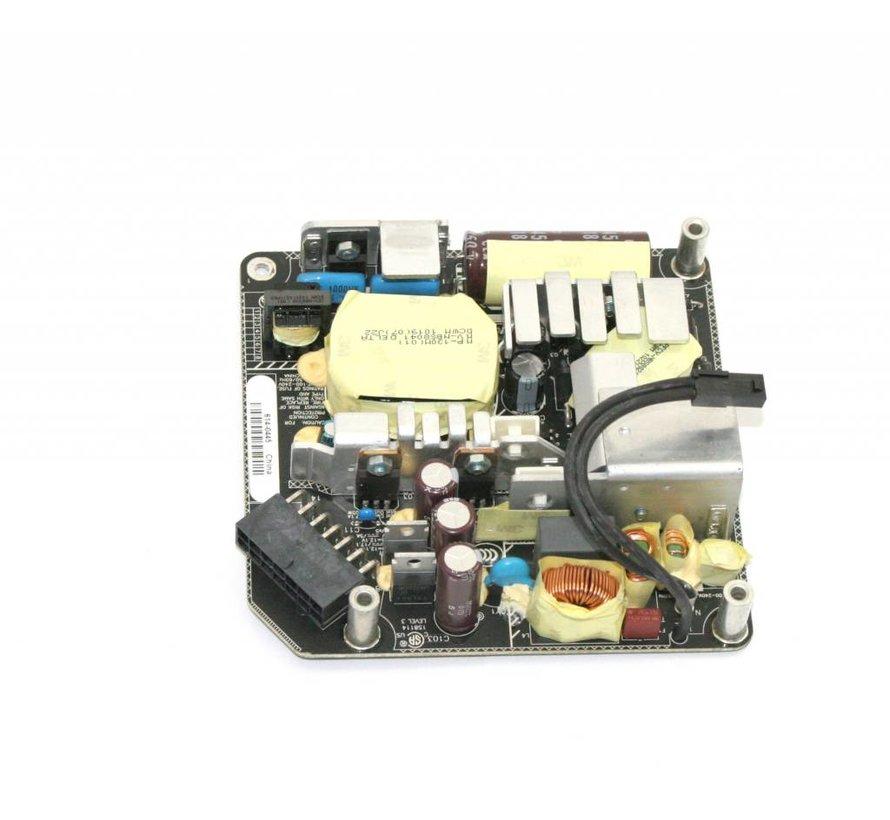 iMac 21,5 cala A1311 Zasilacz 2009/2011r.