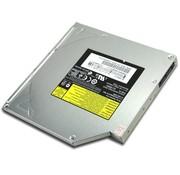 iMac 27 cali A1312 Napęd DVD-RW