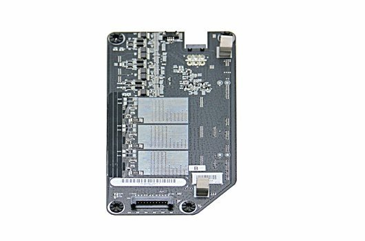 iMac 27 inch A1312 Backlight Inverter 2011