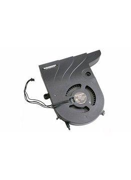 iMac 27 inch A1312 CPU Ventilator 069-3742