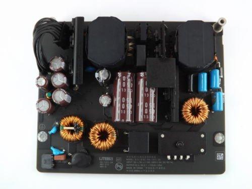 iMac 27 cali A1419 Zasilacz