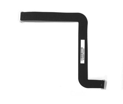 iMac 27 inch A1419 LCD Kabel (2012 - 2013) - 593-1554-A