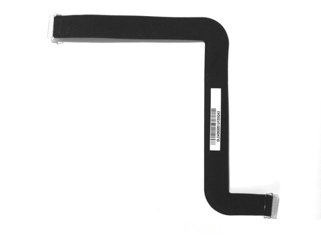 iMac 27 inch A1419 LCD Kabel