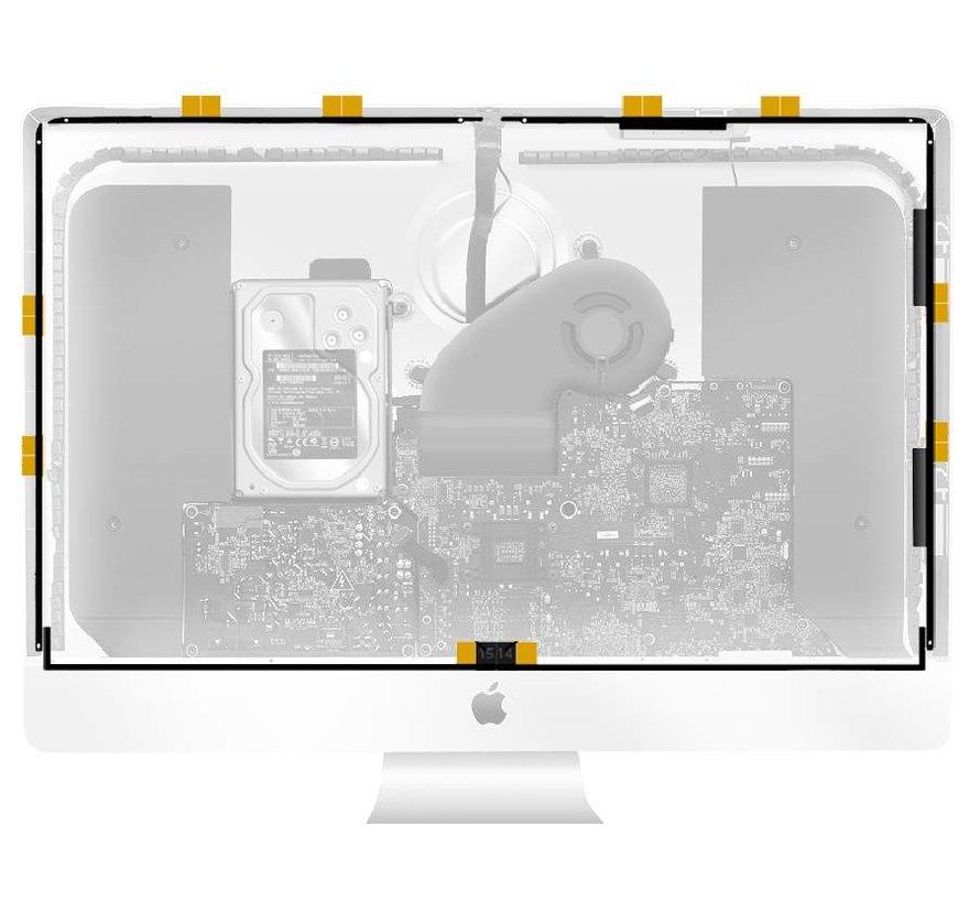 iMac 27 inch A1419 en A1862 Adhesive Tape Strips