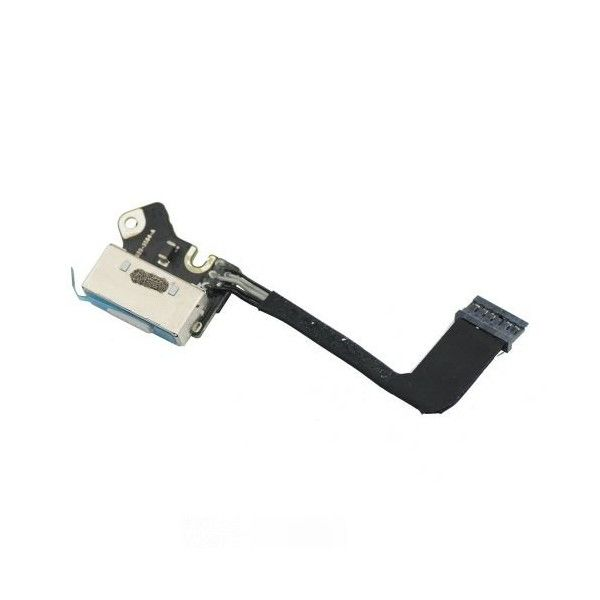 MacBook Pro Retina 13 inch A1502 Magsafe Aansluiting