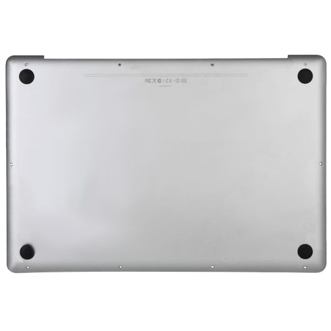 MacBook Pro Retina 13 inch A1425 Onderkant