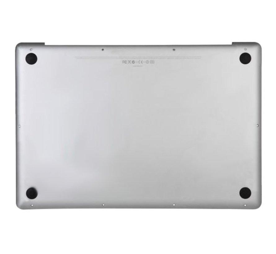 MacBook Pro 13 inch A1502 Onderkant (2013 -2017)