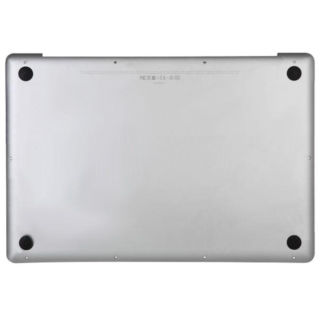 MacBook Pro Retina 13 inch A1502 Onderkant