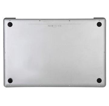 MacBook Pro 15 inch A1286 Onderkant