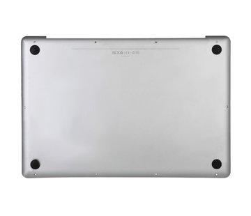 MacBook Pro 17 inch A1297 Onderkant