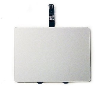 MacBook Pro Retina 13 inch A1425 Trackpad