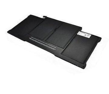 MacBook Air 13 inch A1466 A1369 Batterij / A1405  (2011 - 2012)